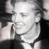 Nayra Sanz