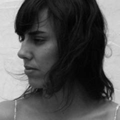 Liliana Torres
